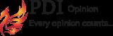 PDI Opinion